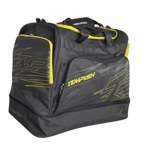 sport sac Tempish EXPLORS 25+75 (L), Tempish