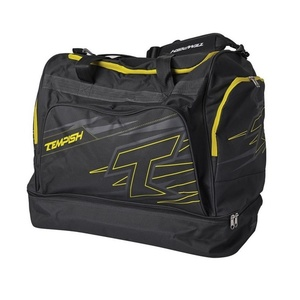 sport sac Tempish EXPLORS 12+38 M, Tempish