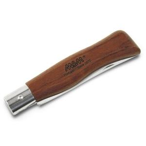 împreunate cuțit bubinga MAM Douro 2007 SN00090, MAM