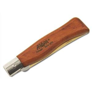 împreunate cuțit cu siguranță MAM Douro 2009 bronz titan SN00094, MAM