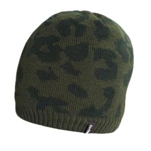 capace DexShell camoflauge pălărie, DexShell