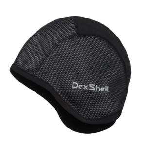 capace DexShell ciclism Craniu capac, DexShell