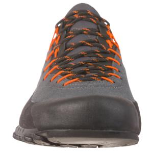Pantofi La Sportiva TX4 bărbaţi Carbon / Flacără, La Sportiva