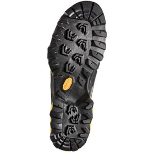 Pantofi La Sportiva TX5 GTX bărbaţi Carbon / galben, La Sportiva