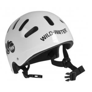 Watersports cască WW Hiko sport 74300, Hiko sport
