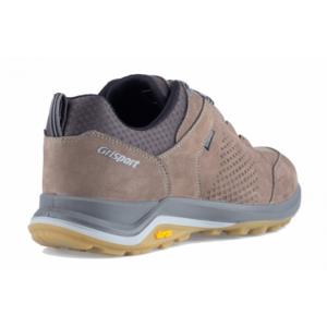 Pantofi Grisport Ledro 62, Grisport