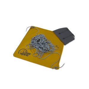 sac Lowe alpin chiulangiu abanos / eb, Lowe alpine