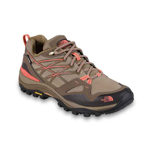 Pantofi The North Face W HEDGEHOG Fastpack GTX® CXT4APG, The North Face