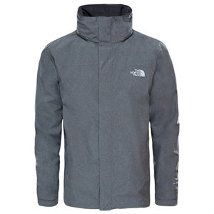 sacou The North Face M SANGRO JACKET A3X5DYY, The North Face