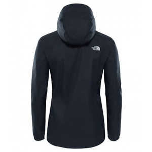 sacou The North Face W QUEST JACKET A8BAKX7, The North Face