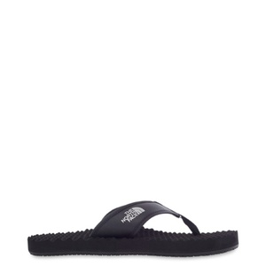 flip flopi The North Face M BAZA DE CAMP Basculantul ABPE002, The North Face
