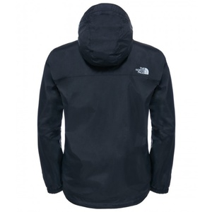 sacou The North Face M RESOLVE JACKET AR9TK9B, The North Face