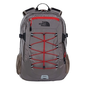 rucsac The North Face BOREALIS CLASSIC CF9CXRT, The North Face