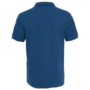 cămașă The North Face M POLO PICHET CG71HDC, The North Face