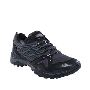 Pantofi The North Face M HEDGEHOG Fastpack GTX® CXT3C4V, The North Face