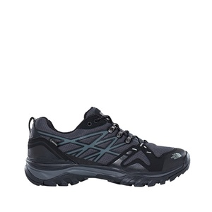 Pantofi The North Face M HEDGEHOG Fastpack GTX® CXT3C4V, The North Face