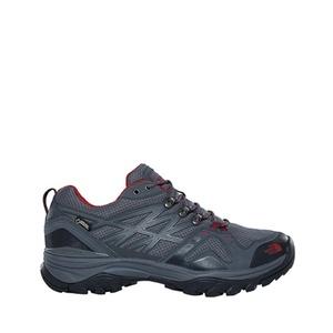 Pantofi The North Face M HEDGEHOG Fastpack GTX® CXT3TJP, The North Face