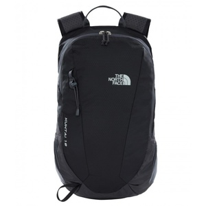 rucsac The North Face Kühtai 18 2ZDKKT0, The North Face
