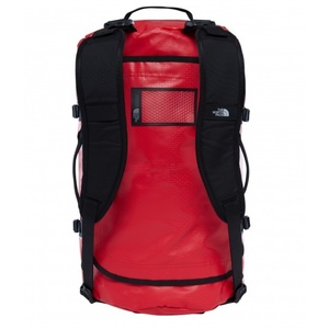 sac The North Face BAZA DE CAMP DUFFEL Cu 3ETOKZ3, The North Face