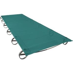 trântor Therm-A-Rest plasă pat regulat 09034, Therm-A-Rest