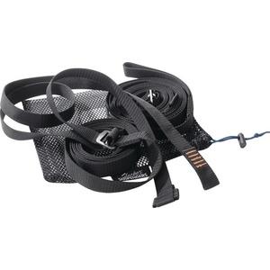 agățat sistem Therm-A-Rest chiulangiu bretele agățat trusă 06190, Therm-A-Rest
