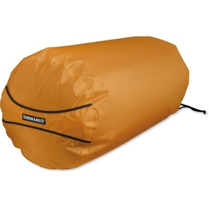 sac Therm-A-Rest NeoAir pompă sac 06674, Therm-A-Rest