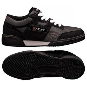 Pantofi Reebok antrenament LO DGK Int. 170824, Reebok