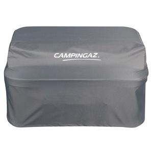 recipient pe grătar Campingaz atitudine 2100 premiu 2000035417, Campingaz