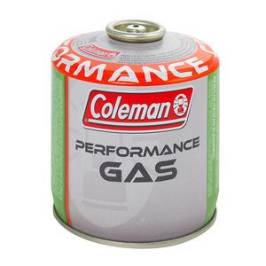 cartușieră Coleman performanță C300