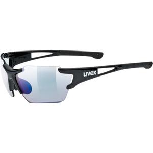 sport ochelari Uvex Stil Sport 803 MICI RACE VM, Negru (2203), Uvex