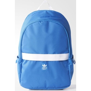 rucsac adidas AC BackPack esențial AB2673, adidas originals