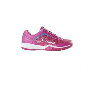 Pantofi Salming viperă femei Roz, Salming