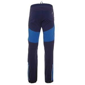 Pantaloni Direct Alpine cascadă plus albastru, Direct Alpine