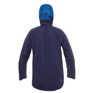sacou Direct Alpine DIAVOLUL ALPINE indigo / albastru, Direct Alpine