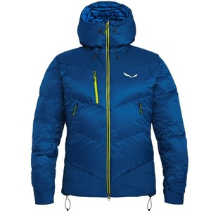 sacou Salewa Ortles GREU PTX / JOS JACKET 25800-8111, Salewa