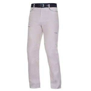 Pantaloni Direct Alpine zion nisip / black, Direct Alpine