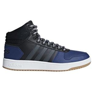Pantofi adidas CERCURI 2.0 MID B44613, adidas