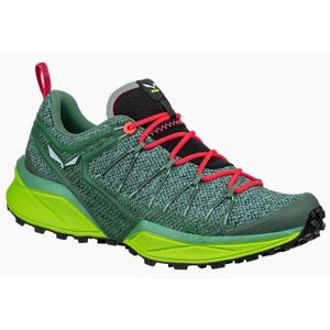 Pantofi Salewa WS Dropline 61369-5585, Salewa