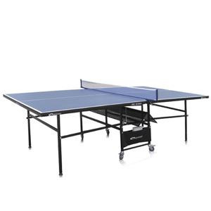 Ping pong masa Spokey PRO ŞCOALĂ, Spokey