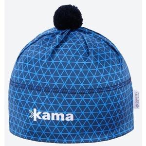 jogging capace Kama AW67 108, Kama