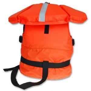 copii înot vesta Hiko sport Baby 13001, Hiko sport