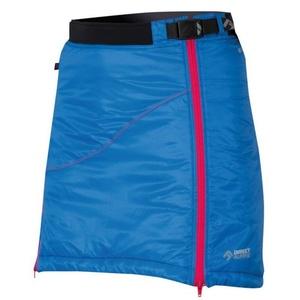 Fusta Direct Alpine Betty albastru / roz, Direct Alpine