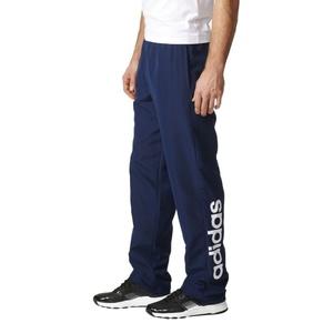 Pantaloni adidas Essentials liniar Stanford BK7377, adidas