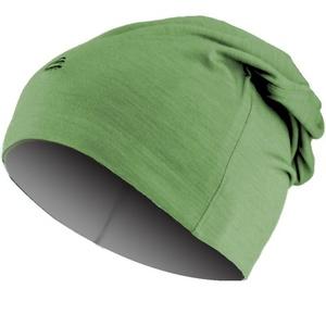 capace Lasting Boly 320g 6080 verde, Lasting