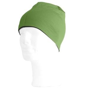 capace Lasting BONY 320g 6080 verde, Lasting