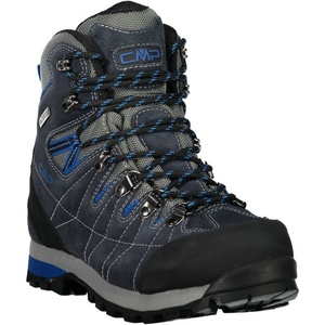 Pantofi CMP Campagnolo Arietis trekking WP 38Q9987-N950, Campagnolo