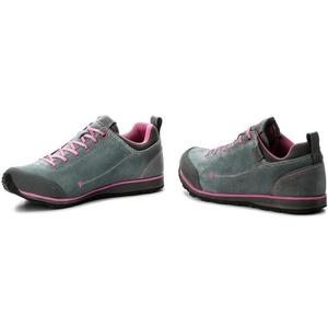 Pantofi CMP Campagnolo copii Elettra Low Drumeții 38Q9844-U720, Campagnolo