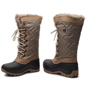 Pantofi CMP Campagnolo Nietos WMN 3Q47966-Q835, Campagnolo
