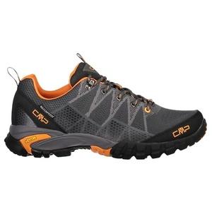 Pantofi CMP Campagnolo Tauri Low trekking WP 38Q9967-U862, Campagnolo