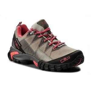 Pantofi CMP Campagnolo Tauri Low trekking WP 38Q9966-P753, Campagnolo